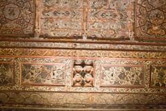 IMG_9049 (Alex Brey) Tags: lebanon house museum architecture restored mansion ottoman sidon sayda debbane