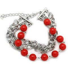 1092_br-red02asept-box02