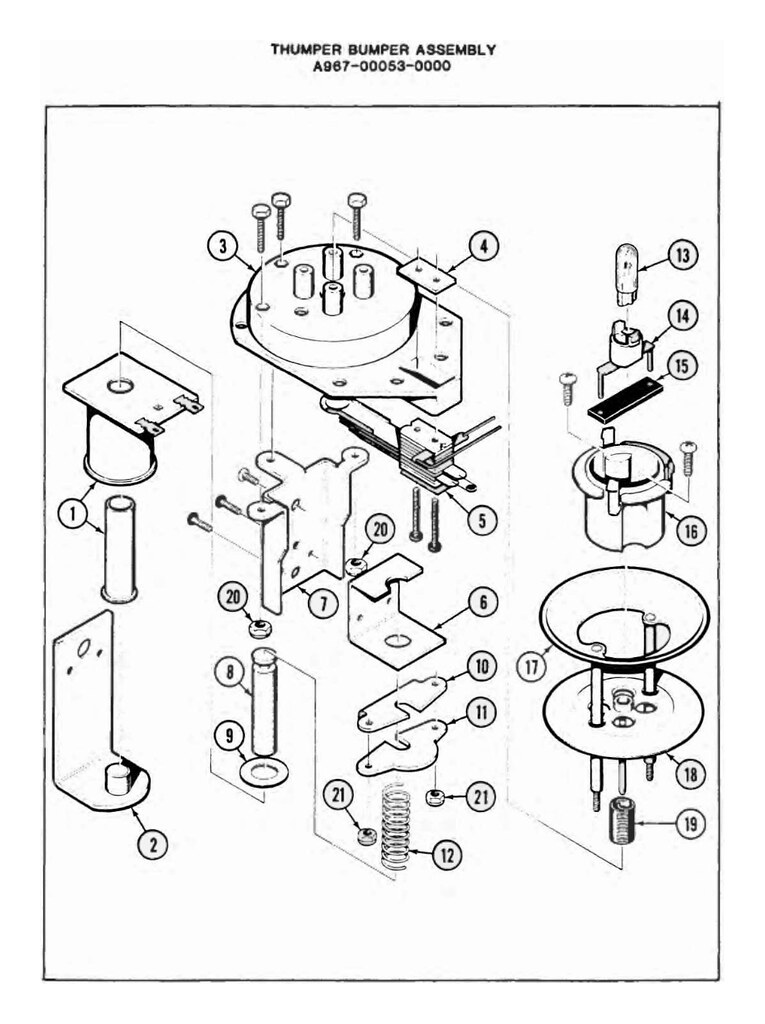 the world u0026 39 s best photos of diagram and parts