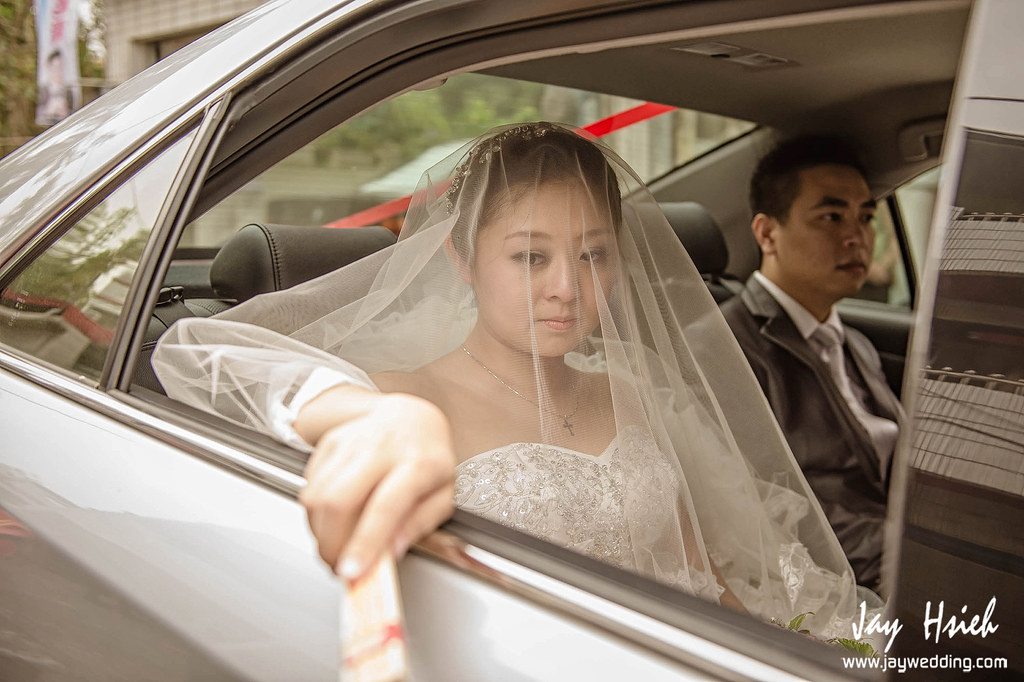 婚攝,台南,台南大飯店,蕾絲,蕾絲洋房,婚禮紀錄,婚攝阿杰,A-JAY,婚攝A-Jay,教堂,聖彌格,婚攝台南-074