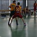 "CADU Baloncesto J4 • <a style=""font-size:0.8em;"" href=""http://www.flickr.com/photos/95967098@N05/16262717307/"" target=""_blank"">View on Flickr</a>"