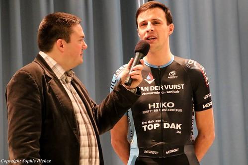 Team van der Vurst - Hiko (79)