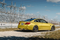 BMW M4 ADV05S MV2 CS Series (ADV1WHEELS) Tags: street track wheels deep rims luxury spec forged concave stance oem 3piece 1piece adv1 forgedwheels deepconcave advone advancedone