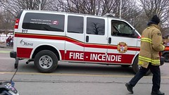 OFS (C3-14007) Chevrolet Express 2500 (Ottawa Police Service Cars) Tags: city ontario canada bus cars ford chevrolet danger photoshop truck fire michael construction day suburban ottawa capital wide tahoe police utility victoria ambulance special burns service vic crown rcmp paramedics plow mustang uc impala emergency oc paramedic load taurus department command services kme ops transpo undercover interceptor unit edits pumper 2014 kanata f250 2015 ofs esu 2013 fpi cvpi