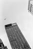 Centro de São Paulo (Igor Pereira Fotografia) Tags: camera brazil vintage buildings centro sampa sp filme fotografia analogica prédios sanpablo beco antigo centrão catedraldasé piolin brancaepreta shoppinglight banespão yashicafxd fotosdesãopaulo câmeraanalógicadefilme