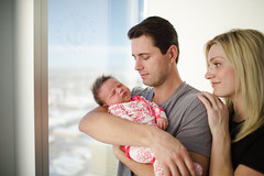 Spiers Family (DavinG.) Tags: edmonton patrick newborn alexandre kirstin vivienne spiers yeg davingphotography kotelko
