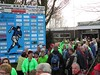 "19-11-2011          Wassenaar        25.5  Km  (8) • <a style=""font-size:0.8em;"" href=""http://www.flickr.com/photos/118469228@N03/16431629236/"" target=""_blank"">View on Flickr</a>"