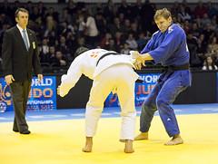 Hildebrand A._vs._Darwish M._01 (Seahorse-Cologne) Tags: judo fight lutte martialarts prix dsseldorf darwish lucha hildebrand luta kampf 2015 kampfsport  artesmarciais gevecht djb artesmarciales  artmartial       aaronhildebrand mohameddarwish  judograndprix2015dsseldorf