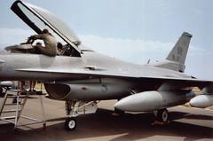 AIRE-06 (DAGM4) Tags: espaa spain armas murcia espagne ea aviones openday helicopteros fuerzasarmadas ejrcitodelaire ejercitos aire06 spanishairforce baseareadesanjavier