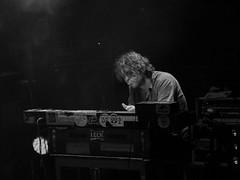2015-01-29 Birth of Joy Live album recording 121 (bernard.sammut) Tags: birth joy rennes ubu