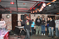 IMG_7335 (therob006) Tags: hiphop liveperformance hivemind