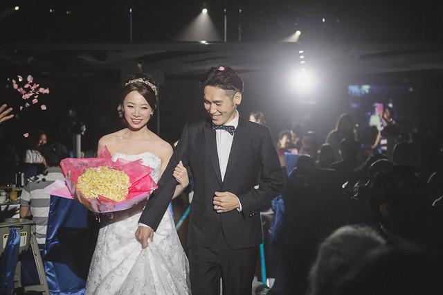 Redcap-Studio, 台中婚攝, 非常棧, 非常棧婚宴, 峇里島婚禮, 洪錦濤 Ivan, 紅帽子, 紅帽子工作室, 婚禮紀錄, 婚禮跳舞, 婚禮攝影, 婚攝, 婚攝紅帽子, 婚攝推薦,039