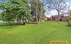32 Bardwell Road, Bardwell Park NSW