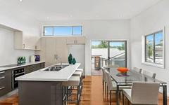 108 Agincourt Road, Marsfield NSW