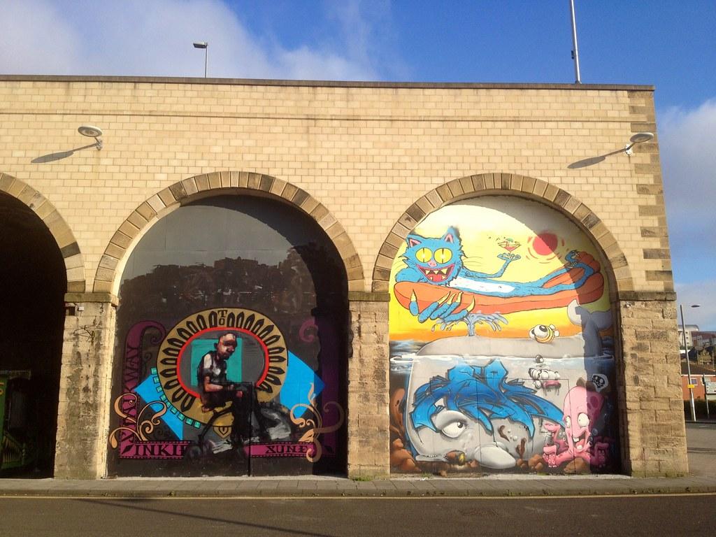 Gateshead Art Archives - See Newcastle