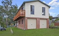 30 Spinks Avenue, Lake Conjola NSW