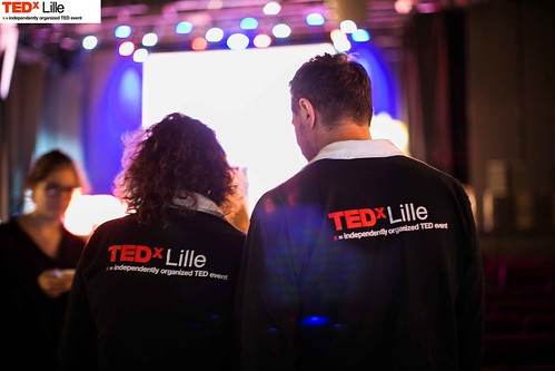 "TEDxLille 2015 Graine de Changement • <a style=""font-size:0.8em;"" href=""http://www.flickr.com/photos/119477527@N03/16514925930/"" target=""_blank"">View on Flickr</a>"