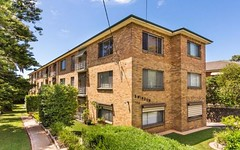 Unit 10/189 Pacific Highway, Lindfield NSW
