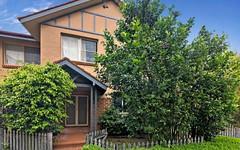 2/37 Oak Street, Ashfield NSW
