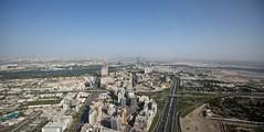 EY7A2352 (maskirovka77) Tags: skyline dubai cityscape uae aerial helicopter burjalarab unitedarabemirates theworld burjkhalifa helidubai