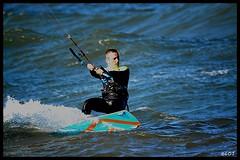 Arbeyal 05 Marzo 2015 (39) (LOT_) Tags: kite switch fly waves wind gijón lot asturias kiteboarding kitesurf jumps arbeyal mjcomp2 nitrov3
