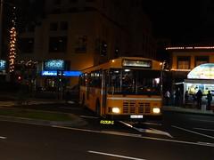Horarios do Funchal 288 (Coco of Jersey Bus & Coach driver) Tags: man bus portugal volvo coach camo atomic madeira funchal scania utic