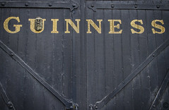 02815 (shay connolly) Tags: guinness