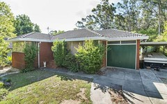 103 Governors Drive, Lapstone NSW