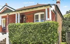 18 Royal Street, Chatswood NSW