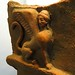 Ancient Naxos - Sicily DSC00613.JPG