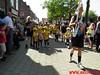 "21-05-2011 Nijkerk 42.5 Km) (85) • <a style=""font-size:0.8em;"" href=""http://www.flickr.com/photos/118469228@N03/16606823956/"" target=""_blank"">View on Flickr</a>"