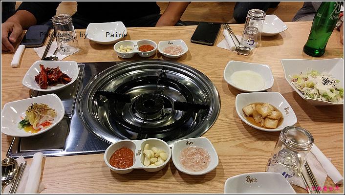釜山男子菜包肉 (5).jpg