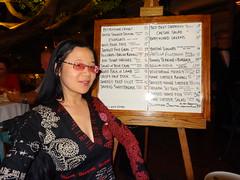 Le Vallauris Restaurant, Palm Springs, California (5) (Planet Q) Tags: palmsprings levallauris