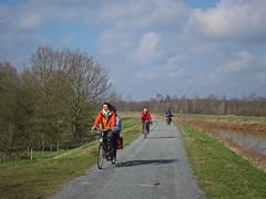 FoG-2015-02-22 (fietsographes) Tags: bike bicycle rando vlo mechelen fiets balade vilvoorde malines senne dyle dijle zenne fietsographes