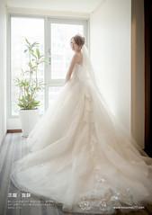 wedding_design000