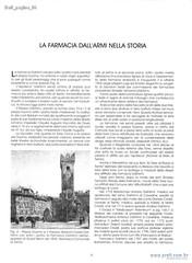 Dall_pagina_06