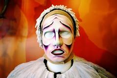 La Nouba (Arimm) Tags: la soleil mask head du e cirque nouba 18200mm arimm