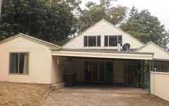 11 Lloyd George Grove, Tanilba Bay NSW