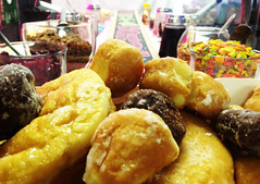 """Go Nuts DoNuts • <a style=""""font-size:0.8em;"""" href=""""http://www.flickr.com/photos/85572005@N00/16785299545/"""" target=""""_blank"""">View on Flickr</a>"""