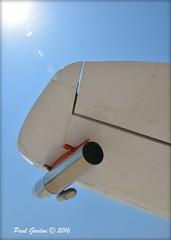 EAA_0068 (Bluedharma) Tags: centennial colorado seahawk seafury centennialairport coloradophotographer bluedharma n254sf coloradoshooter