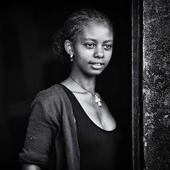 Sguardo (daniele romagnoli - Tanks for 15 million views) Tags: africa travel portrait blackandwhite bw face monocromo nikon tribal tribes afrika omovalley ethiopia tribe ritratto bianconero biancoenero tribo ethnicity afrikan d800 afrique tribu omo äthiopien etiopia 非洲 etnico ethiopie africani etnia tribale アフリカ ethnique etnias エチオピア etiopija omoriver 아프리카 tribali 埃塞俄比亚 etiopien 埃塞俄比亞 etiyopya אתיופיה африка أفريقيا эфиопия 에티오피아 αφρική أثيوبيا αιθιοπία valledellomo племя 種族 romagnolidaniele 部族 比亚 इथिय 民族性 ोपिया этниче