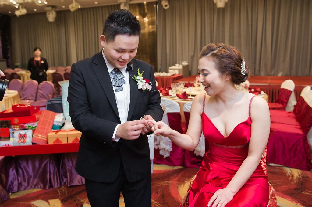 台北婚攝, 和服婚禮, 婚禮攝影, 婚攝, 婚攝守恆, 婚攝推薦, 新莊晶宴會館, 新莊晶宴會館婚宴, 新莊晶宴會館婚攝-30