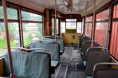 Tramvaje v Technickm muzeu, nov exponty (Liberec.cz) Tags: muzeum tramvaj technopark technickmuzeum nmeek