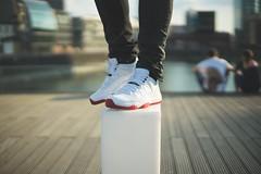 SNKRWORX (TobiT.) Tags: t sneakers potd sneaker tobi tobias sotd sneakerporn sneakerlove sneakerholics sneakerfiles sneakernews sneakeraddict tichai sneakeroftheday sneakershouts snkrworx wwwtobitphotography