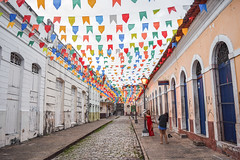 DSC_0766 (Publio) Tags: brazil maranho soluis