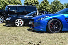 retouche N1-11 (GreenEyes Photography) Tags: west cars car honda volkswagen mercedes focus nissan crew silvia toyota bmw a3 mazda audi rx7 rs bbs rx8 m5 lowered v8 rotary s2000 jap mx5 gtr stance r32 supra rota s15 fors mk4 weels sportcars japonaise r35 sportback biturbos greeneyesphotography majestic label