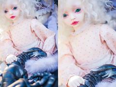 Summertime 01 (toriasoll) Tags: doll dolls bjd abjd balljointeddolls balljointeddoll asianballjointeddoll asianballjointeddolls dollphotography dollphoto dim dimlarina larina dollinmind