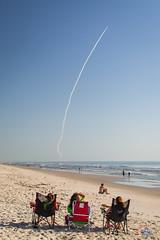 NROL61 Atlas V Rocket launch (Michael Seeley) Tags: atlasv ccafs capecanaveral capecanaveralairforcestation florida michaelseeley mikeseeley nro nrol61 rocket rocketlaunch satellite satellitebeach ula ulalaunch unitedlaunchalliance