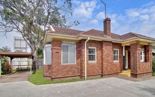 404 Pennant Hills Rd, Pennant Hills NSW 2120