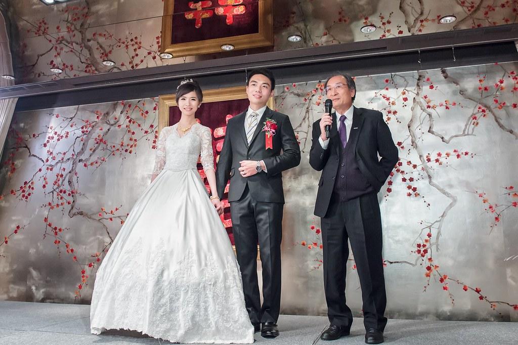 095亞都麗緻婚禮攝影